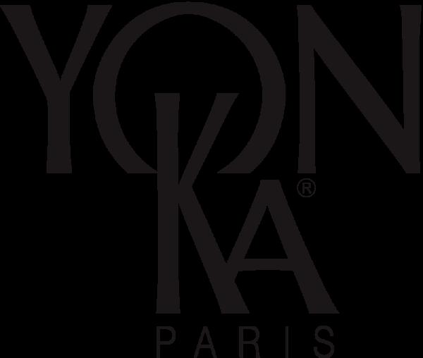 Офіційний постачальник оригінальної професійної французської аромакосметики Yon-Ka в Україні